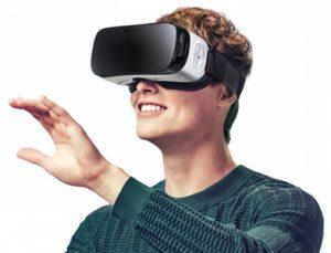 casque-realite-virtuelle-gear-vr