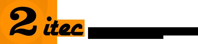 2itec - Agence Web de proximité en Nord-Isère